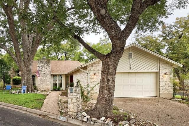 7108 Coachwhip Holw, Austin, TX 78750 (#2608546) :: Front Real Estate Co.