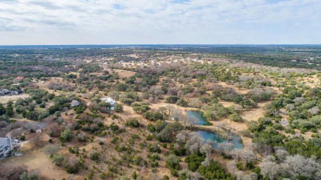 380 Sunset Rdg, Liberty Hill, TX 78642 (#2611409) :: Ana Luxury Homes