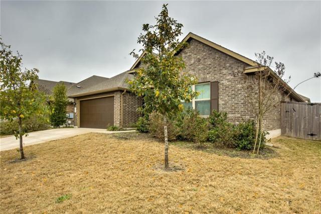 13712 Field Stream Ln, Manor, TX 78653 (#2611773) :: Papasan Real Estate Team @ Keller Williams Realty