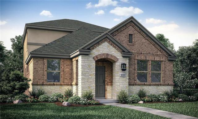 1608 W. Broade Street, Leander, TX 78641 (#2612236) :: The Perry Henderson Group at Berkshire Hathaway Texas Realty