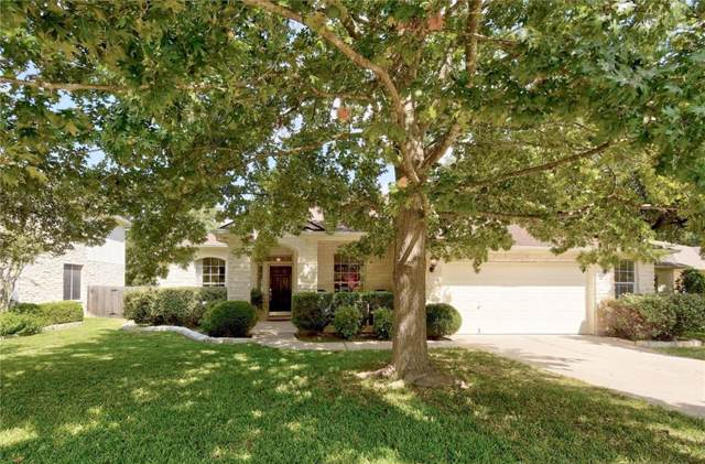 1505 Colton Way, Cedar Park, TX 78613 (#2612965) :: R3 Marketing Group