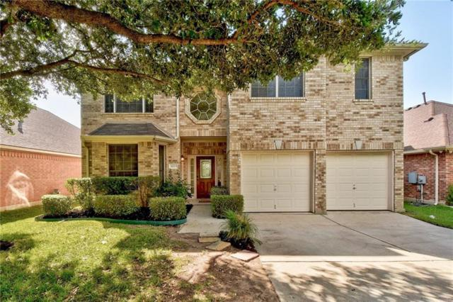 11025 Mint Julep Dr, Austin, TX 78748 (#2614215) :: Zina & Co. Real Estate