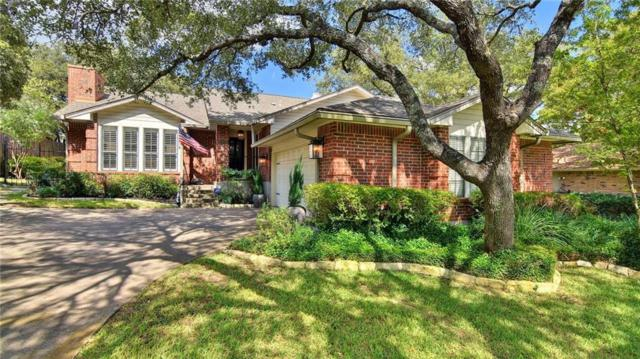 8900 Scotsman Dr, Austin, TX 78750 (#2615735) :: Ana Luxury Homes