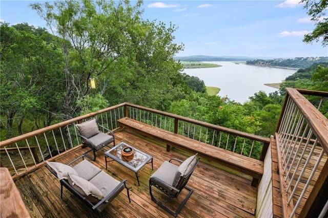 403 Coventry Rd, Spicewood, TX 78669 (#2617670) :: Zina & Co. Real Estate