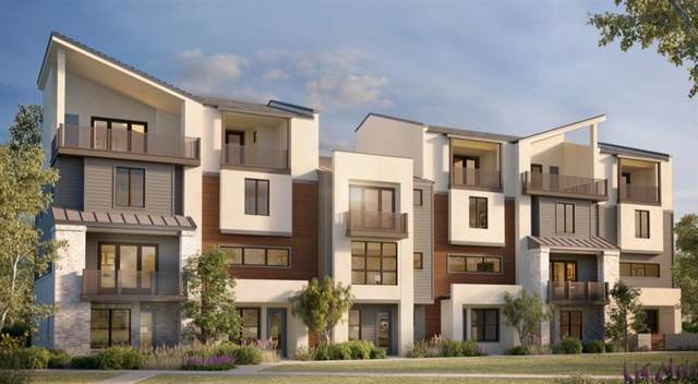 4008 Manifest Ln, Austin, TX 78731 (#2617790) :: Zina & Co. Real Estate