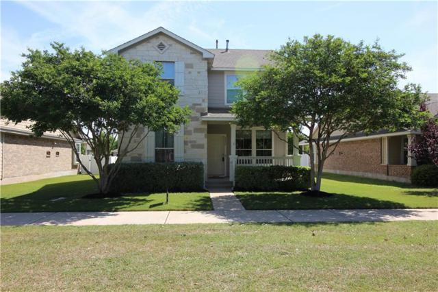 1513 Legend Oaks Ln, Cedar Park, TX 78613 (#2618826) :: The Heyl Group at Keller Williams