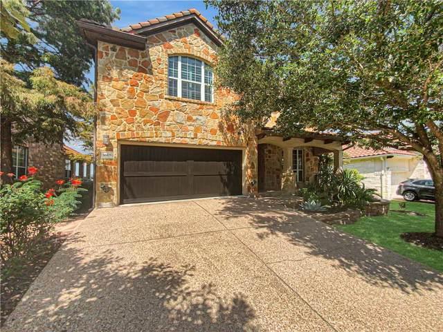 14408 American Kestrel Dr, Austin, TX 78738 (#2619016) :: Papasan Real Estate Team @ Keller Williams Realty
