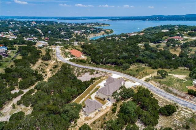 1019 Thunderbolt Rd, Canyon Lake, TX 78133 (#2623232) :: RE/MAX Capital City