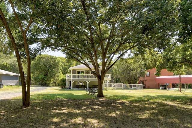 2627 Geronimo Trl, Austin, TX 78734 (#2623734) :: The Summers Group