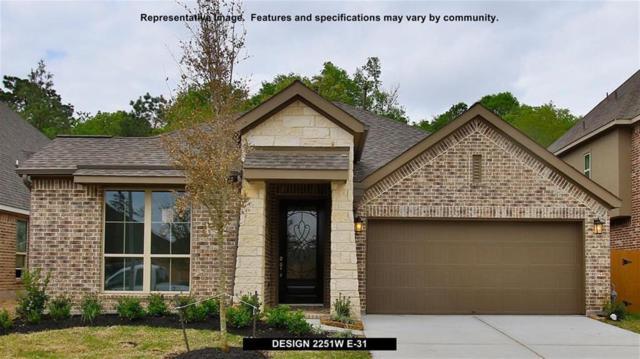 140 Belford St, Georgetown, TX 78628 (#2623994) :: Watters International