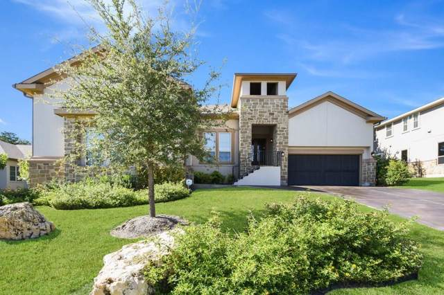 2512 Ionian Cv, Austin, TX 78730 (#2624033) :: The Perry Henderson Group at Berkshire Hathaway Texas Realty