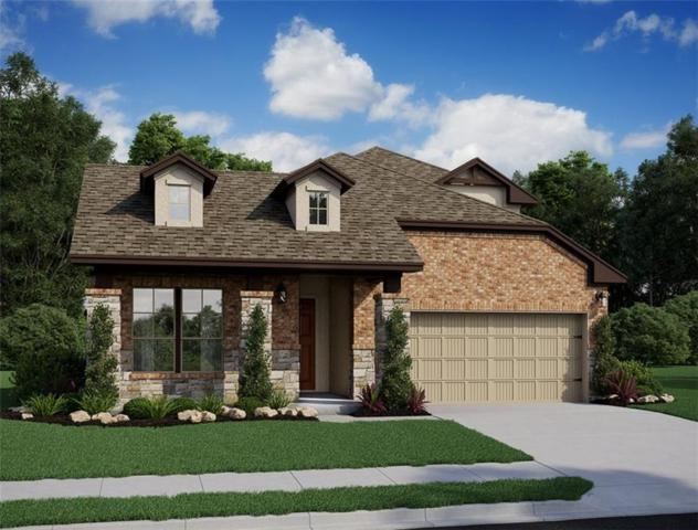 3617 Kyler Glen Cv, Round Rock, TX 78681 (#2625226) :: The ZinaSells Group