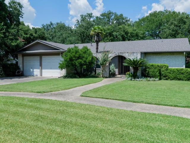 3405 Rocky Hollow Trl, Georgetown, TX 78628 (#2625365) :: The Perry Henderson Group at Berkshire Hathaway Texas Realty