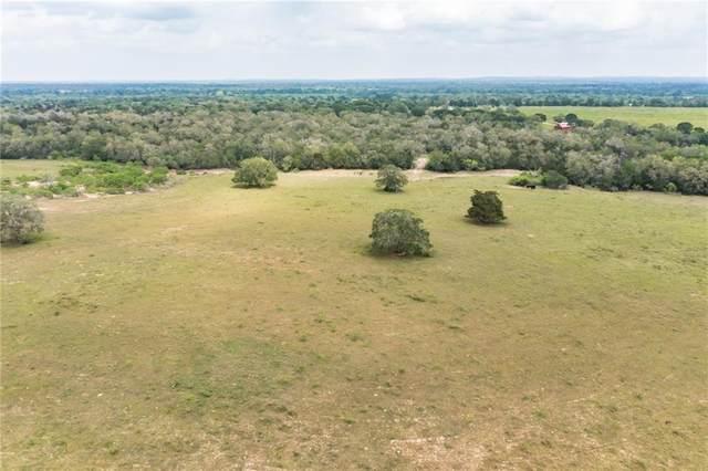 10 Armstrong Derry Armstrong & Sparta Field Rd, Flatonia, TX 78941 (#2627163) :: Papasan Real Estate Team @ Keller Williams Realty