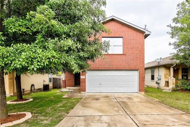 191 Jack Rabbit Ln, Buda, TX 78610 (#2627747) :: Papasan Real Estate Team @ Keller Williams Realty