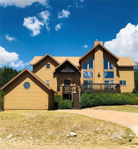 10119 Longhorn Skwy, Dripping Springs, TX 78620 (#2629524) :: Lancashire Group at Keller Williams Realty
