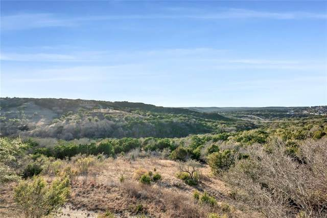 17317 Fm 1431, Leander, TX 78641 (#2631187) :: Green City Realty