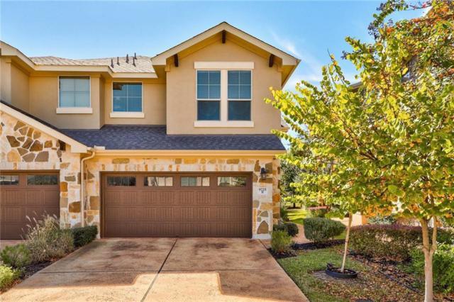 9725 Solana Vista Loop B, Austin, TX 78750 (#2631753) :: Papasan Real Estate Team @ Keller Williams Realty