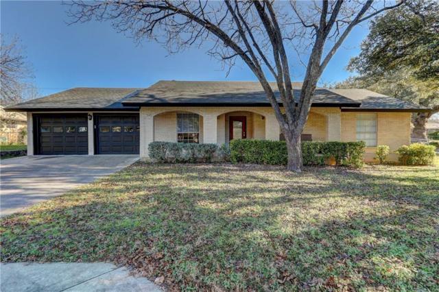1615 Mesquite Ln, Georgetown, TX 78628 (#2632590) :: Watters International