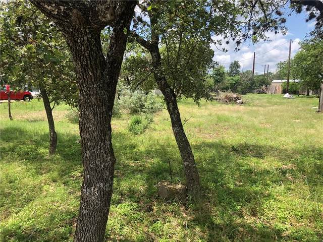 202 River Rd, Wimberley, TX 78676 (#2632722) :: The Perry Henderson Group at Berkshire Hathaway Texas Realty