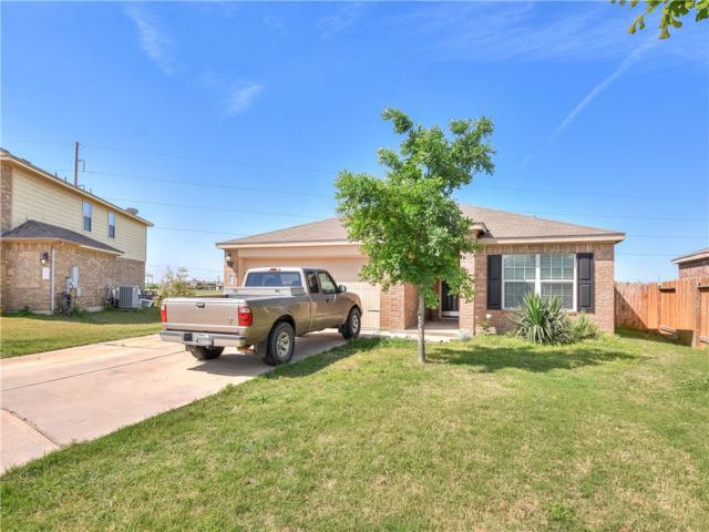 13200 Nelson Houser St, Manor, TX 78653 (#2633394) :: Forte Properties