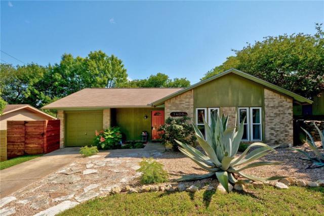 3406 Plantation Rd, Austin, TX 78745 (#2633478) :: RE/MAX Capital City