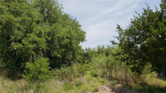15212 Lariat Trl, Austin, TX 78734 (#2633631) :: Watters International