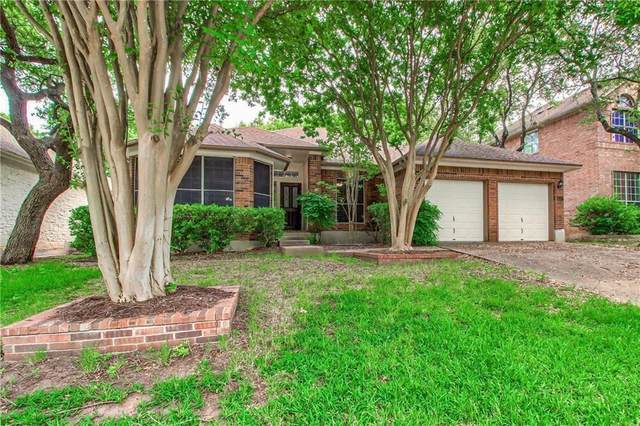 3507 Rip Ford Dr, Austin, TX 78732 (#2634037) :: RE/MAX Capital City