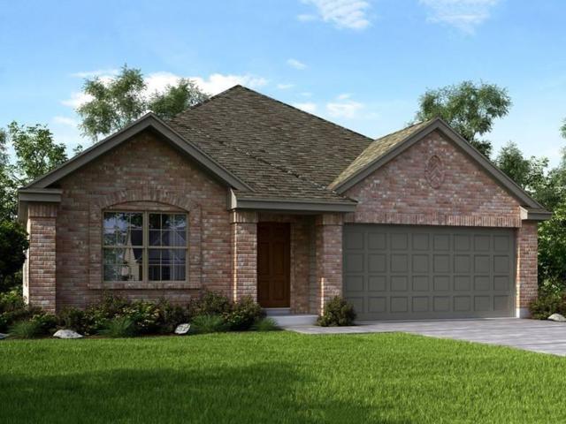 2209 Hat Bender Loop, Round Rock, TX 78664 (#2634096) :: Forte Properties