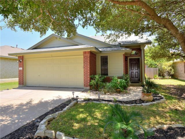 1510 Dillon Lake Bnd, Leander, TX 78641 (#2634610) :: The Perry Henderson Group at Berkshire Hathaway Texas Realty