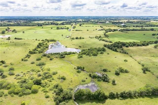 434 Ludwig Kainer Rd, Schulenburg, TX 78956 (#2636589) :: The Summers Group