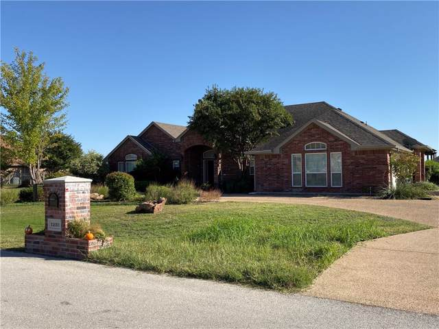 1230 Woodbridge Ct, Other, TX 76087 (MLS #2636689) :: Vista Real Estate