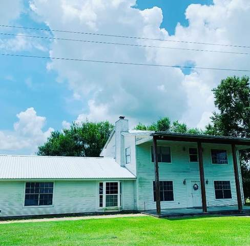 1469 Fm 109, New Ulm, TX 78950 (#2643080) :: Papasan Real Estate Team @ Keller Williams Realty