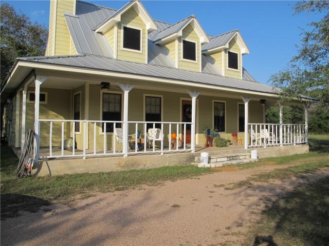 20900 Kathy Ln, Spicewood, TX 78669 (#2643379) :: Ben Kinney Real Estate Team
