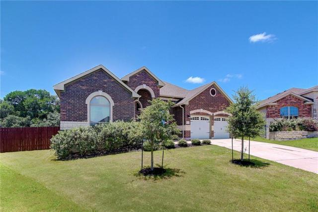 5608 Bonneville Bnd, Austin, TX 78744 (#2649498) :: The Perry Henderson Group at Berkshire Hathaway Texas Realty