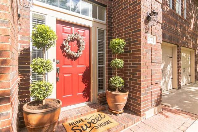 2436 Falcon Dr, Round Rock, TX 78681 (#2651070) :: The Summers Group