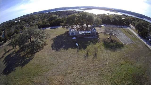 4731 Eck Ln, Austin, TX 78734 (#2651171) :: Papasan Real Estate Team @ Keller Williams Realty