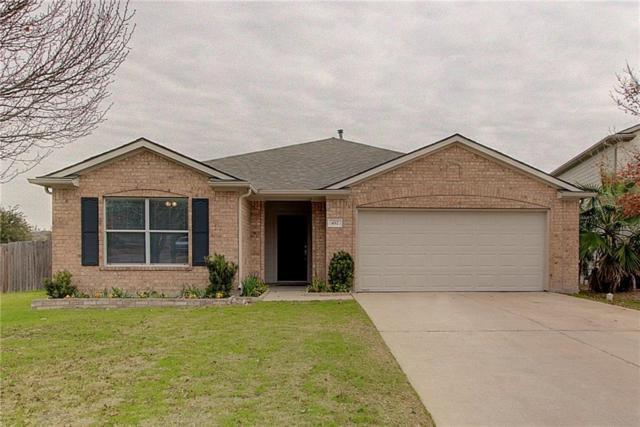 492 Camelia Pkwy, Kyle, TX 78640 (#2652819) :: 3 Creeks Real Estate