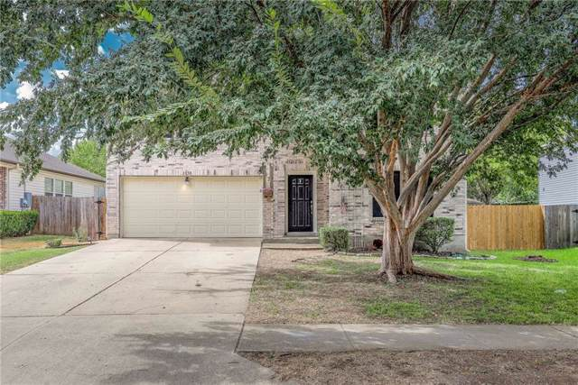 1178 Southern Pl, Round Rock, TX 78665 (#2655150) :: 12 Points Group