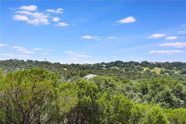 305 Golden Bear Dr, Austin, TX 78738 (#2655606) :: Papasan Real Estate Team @ Keller Williams Realty