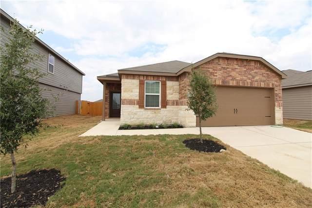124 Declaration Ln, Liberty Hill, TX 78642 (#2656467) :: Lauren McCoy with David Brodsky Properties