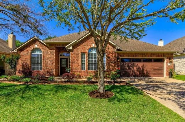 3014 Stonecreek Dr, Round Rock, TX 78681 (#2660725) :: Zina & Co. Real Estate