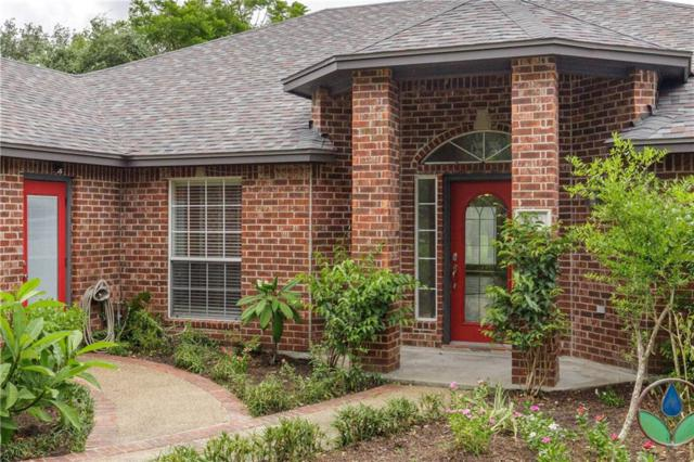 209 Doral Ln, Other, TX 78382 (#2660850) :: The Smith Team