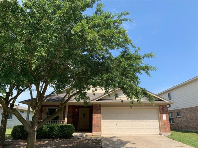 104 Whirling Eddy Cv, Hutto, TX 78634 (#2661691) :: The Heyl Group at Keller Williams
