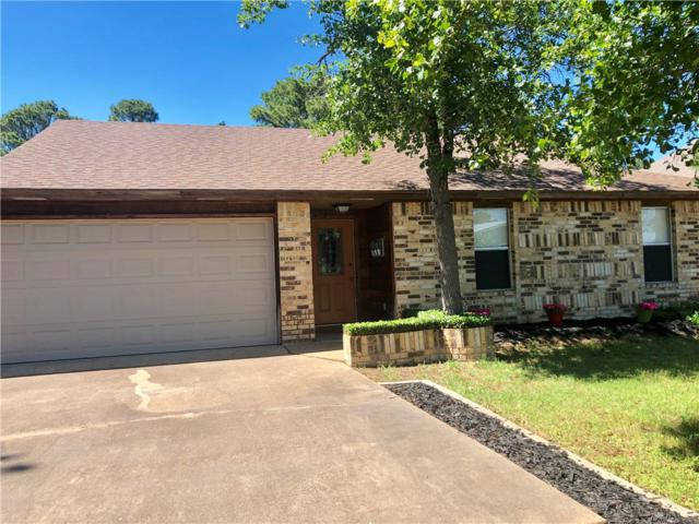 108 Lei Ct, Bastrop, TX 78602 (#2663881) :: RE/MAX Capital City