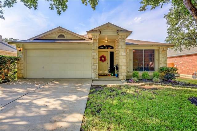 4717 Walsall Loop, Austin, TX 78749 (#2664378) :: RE/MAX Capital City