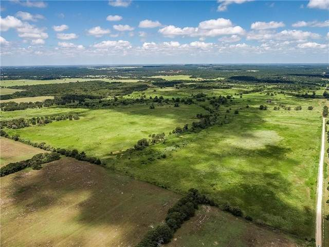 TBD Cr 333, Lexington, TX 78947 (#2664735) :: Papasan Real Estate Team @ Keller Williams Realty