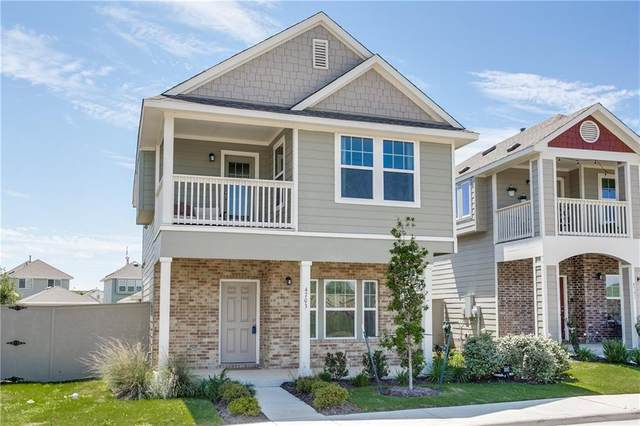 4703 Giordano Dr, Pflugerville, TX 78660 (#2664996) :: The Perry Henderson Group at Berkshire Hathaway Texas Realty