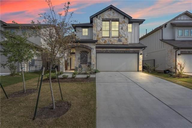 149 Brady Creek Way, Leander, TX 78641 (#2665482) :: Papasan Real Estate Team @ Keller Williams Realty