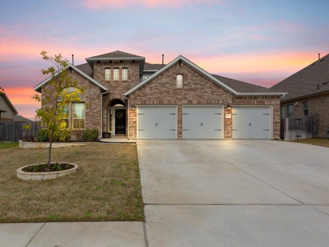 5844 Parma St, Round Rock, TX 78665 (#2666401) :: Magnolia Realty